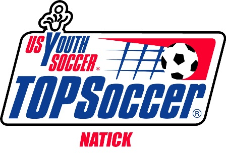 TOPSoccer_Natick_Logo_NSC_Website