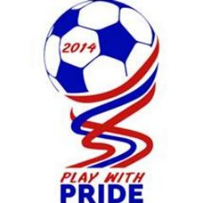 2014 Play with Pride